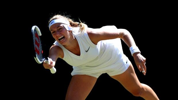 Petra-Kvitova-Tennis-Wimbledon-2019