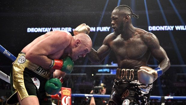 Tyson-Fury-and-Deontay-Wilder-Boxing