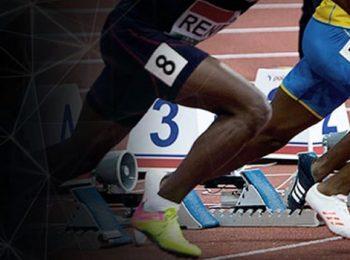 World Athletics Championship Postponed Till 2022