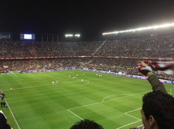 La Liga set for 32 consecutive days of football as June 11 looms