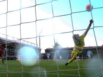Premier League set for June 17 restart