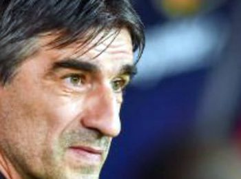 Juric admires tough Napoli under Gattuso