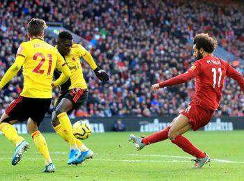 Premier League clubs allowed to play friendlies matches
