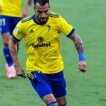 Newly-Promoted Cadiz defeat La Liga champions Real Madrid