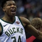 Giannis Antetokounmpo closer to Dallas Mavericks move than Miami Heat