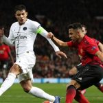 UCL: Paris Saint-Germain vs. Manchester United Preview