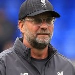 Liverpool boss Jurgen Klopp warns his players to not give an edge to Real Madrid