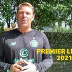 Premier League 2021 is back! Shane Warne invites you visit #Dafabet