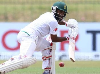 South Africa Wins Second ODI Against Pakistan