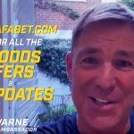 Premier League 2021: It's IPL Time! Shane Warne invites you visit #Dafabet