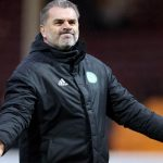 Celtic boss gives update on Greg Taylor's Injury