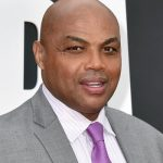 Hall of famer Charles Barkley appreciates Bucks' reserved attitude of proving it all on court unlike Lakers and Nets