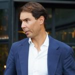 Rafael Nadal highlights how having sportspersons in the family motivates young kids to take up sports