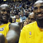 Shaquille O'Neal Discussed What He Saw as Kobe Bryant's Career-Defining Moment