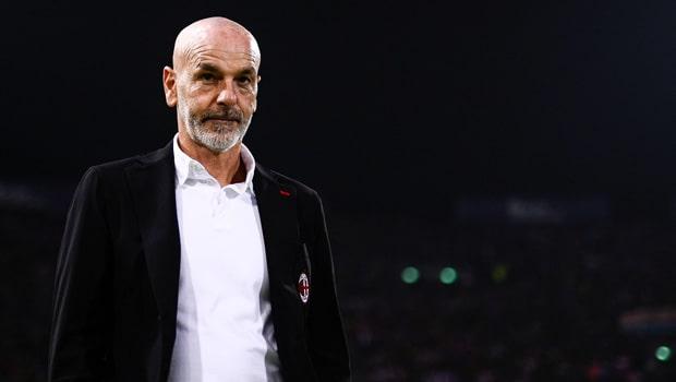 Milan have injury headache ahead of Torino clash