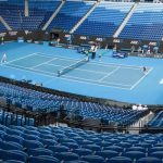 Unvaccinated Players Could Play In Australian Open
